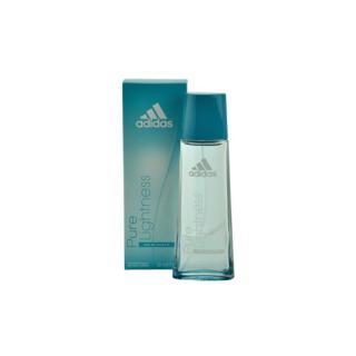 Adidas Pure Lightness toaletní voda pro ženy 50 ml dámské 50 ml