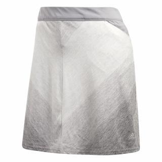 Adidas Rangewear Dámská Sukně Grey Three M dámské M