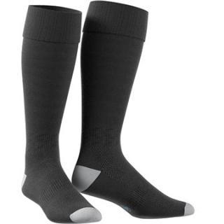 Adidas REF 16 Sock, černá/bílá
