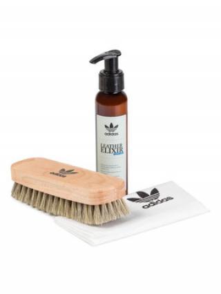 adidas Sada na čištění Leather Elixir Set 909843 00
