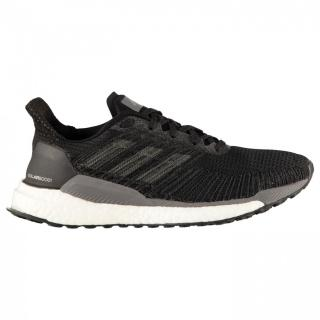 Adidas Solar Boost 19 Ladies Running Shoes Other 36.5