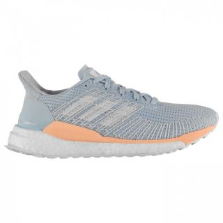 Adidas Solar Boost 19 Ladies Running Shoes Other 38