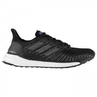 Adidas SolarBoost Mens Running Shoes pánské Other 40.5
