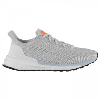 Adidas SolarBoost ST Ladies Running Shoes Other 36.5