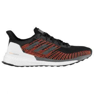 Adidas SolarBoost ST Mens Running Shoes Other 42
