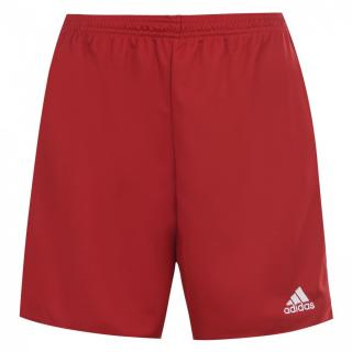 Adidas Squad Shorts Ladies dámské Other XS