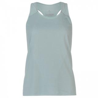 Adidas Supernova Tank Top Ladies Green | Other M