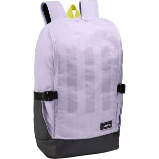 Adidas T4H RSP Backpack Other One size