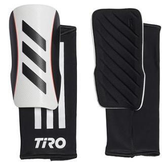 Adidas Tiro black