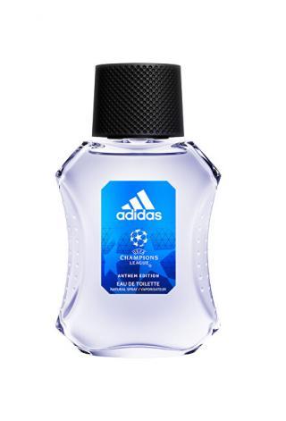 Adidas UEFA Anthem Edition - EDT 100 ml pánské