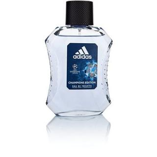 ADIDAS UEFA Champions League Edition EdT 100 ml