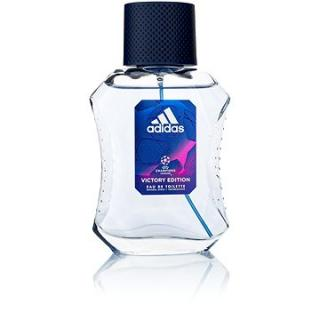 ADIDAS UEFA Victory Edition EdT 50 ml