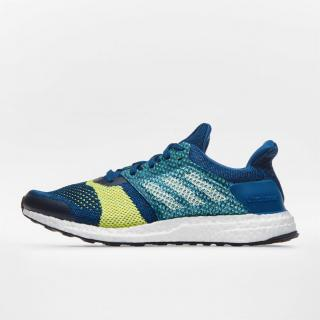 Adidas Ultraboost ST Running Shoes Mens Other 40.5