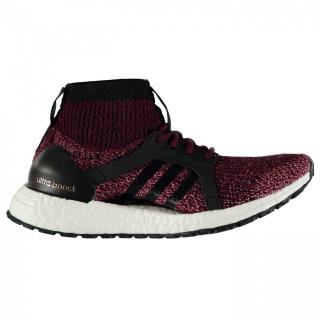 Adidas Ultraboost X All Terrain Ladies Running Shoes dámské Other 36.5