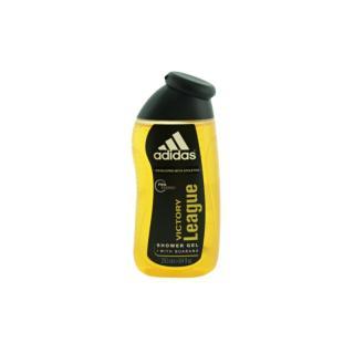 Adidas Victory League sprchový gel pro muže 250 ml pánské 250 ml