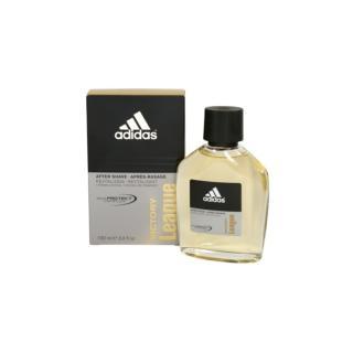 Adidas Victory League voda po holení pro muže 100 ml pánské 100 ml