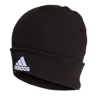 Adidas Woolie Mens pánské Other One size