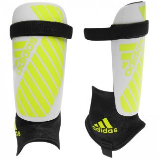 Adidas X Club Football Shin Pads Other S
