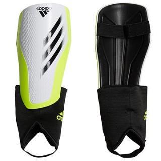 Adidas X SG black