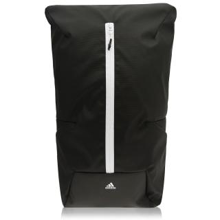 Adidas Z N E Backpack Other One size