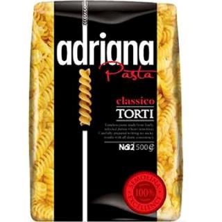 ADRIANA Vřetena Torti semolinové těstoviny 500 g