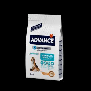 ADVANCE DOG Puppy Protect Initial 3kg