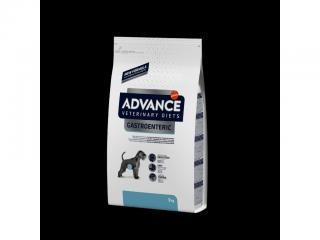 ADVANCE-VETERINARY DIETS Dog Gastro Enteric 3kg