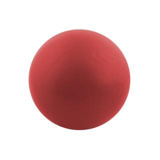 Aerobic ball Spartan 25 cm