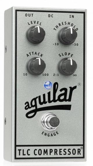 Aguilar TLC Compressor AE