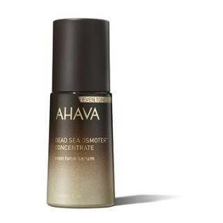 AHAVA Dead Sea Osmoter Even Tone Concentrate Serum 30 ml