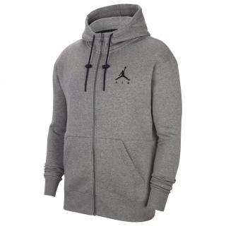 Air Jordan Jordan Jumpman Zip Hoodie Mens pánské Other XL