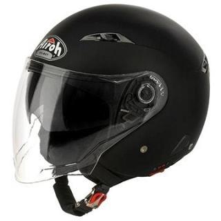 AIROH CITY ONE CO11 - jet helma