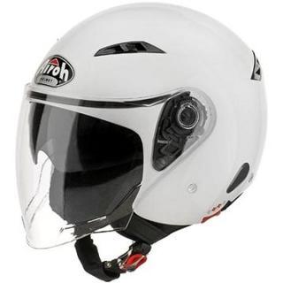 AIROH CITY ONE CO14 - jet helma XS