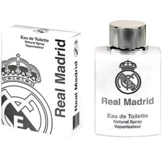 AIRVAL Real Madrid EdT 100 ml