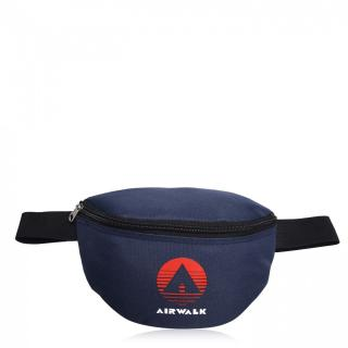 Airwalk Bumbag Mens Other One size