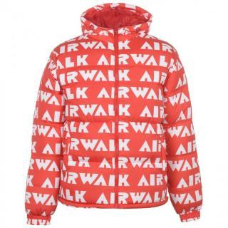 Airwalk Padded Jacket Mens pánské Other L