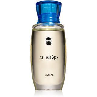 Ajmal Raindrops parfém  pro ženy 10 ml dámské 10 ml