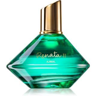 Ajmal Renata II parfémovaná voda pro ženy 75 ml dámské 75 ml