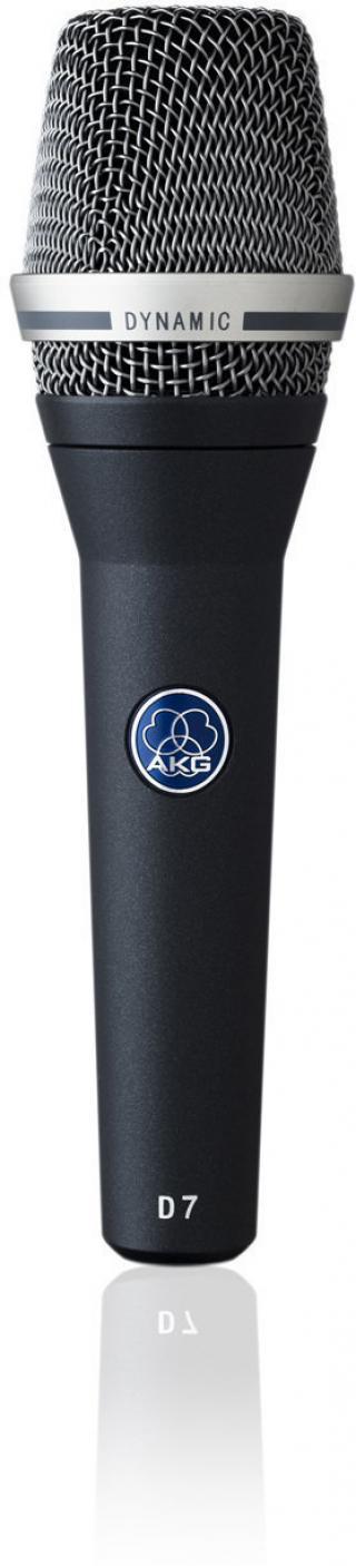 AKG D 7