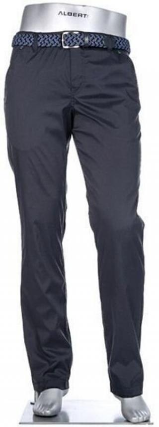 Alberto Nick-D-T Rain Wind Fighter Mens Trousers 2020 Navy 52 pánské Navy blue 52