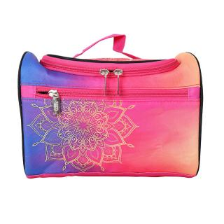 Albi Dámský kosmetický kufřík 35971 dámské