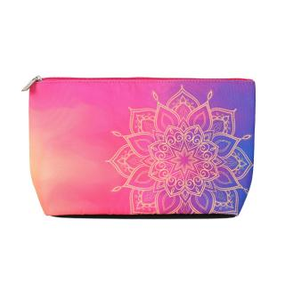 Albi Kosmetická taška Mandala dámské