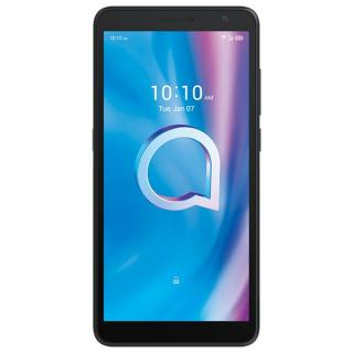 Alcatel 1B 2020  1GB/16GB Prime Black