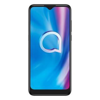 Alcatel 1S 2020  3GB/32GB Power Gray