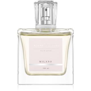 Alena Šeredová Milano parfémovaná voda pro ženy 100 ml dámské 100 ml