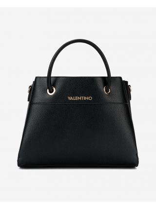 Alexia Kabelka Valentino Bags dámské černá
