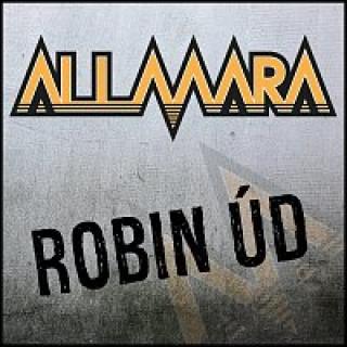 Allmara – Robin Úd