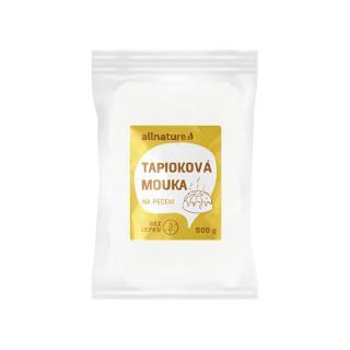 Allnature Tapioková mouka 500 g