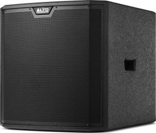 Alto Professional TS315S Black