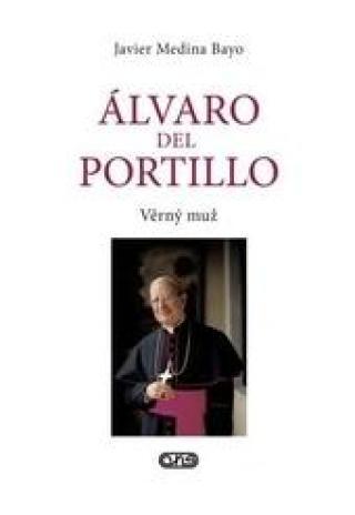 Álvaro del Portillo - Bayo Javier Medina
